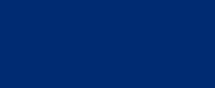 רסטילן הינה חומצה היאלורונית להזרקה המפחיתה סימני גיל, קמטוטים וקפלים, מדגישה ויוצרת שפתיים מלאות, תווי פנים ונפחים כמו גם משפרת את איכותו של העור, מבנהו והאלסטיות שלו.